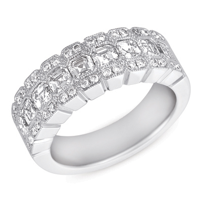 14karat Diamond Ring 1.65ctw